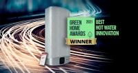 Velis-Evo-WiFi_Green-Home-Awards-2021